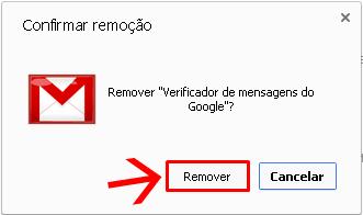 Google Chrome pesado aplicativos