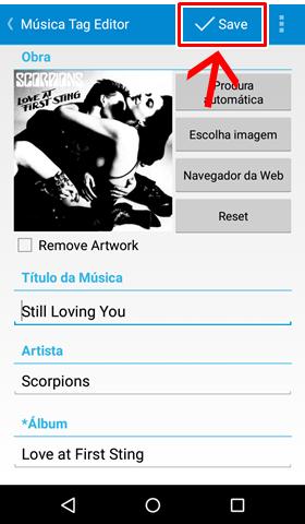 imagem-musica-celular