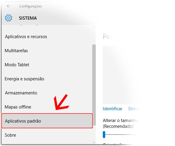 aplicativos-padrao-windows-10