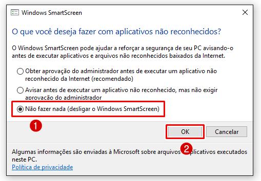 windows-smart-screen
