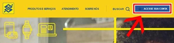 Banco do Brasil Internet Banking