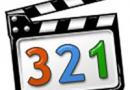 Como reproduzir qualquer formato de vídeo no PC