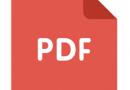 Como dividir PDF por páginas online gratuitamente