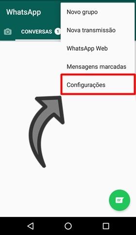 how to see whatsapp backup in google drive