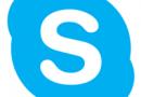 Como fazer uma conta no Skype online