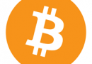 Como minerar Bitcoins no PC de graça 2018