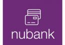 NuConta depósito por boleto bancário