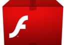 Como ativar o Adobe Flash Player no Google Chrome