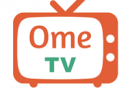 Como desbloquear OmeTV Chat Android (remover BAN)